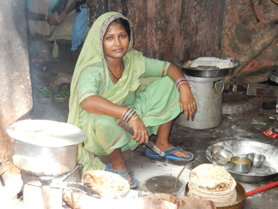 http://www.anh-academy.org/sites/default/files/Indian%20woman%20cooking%20by%20Anna%20Marry.jpg Indian Woman Cooking