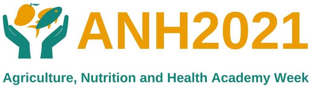 ANH2021 logo