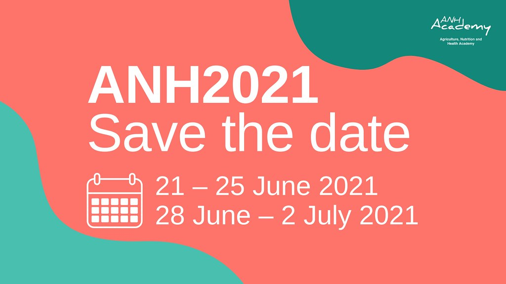 ANH2021 graphics